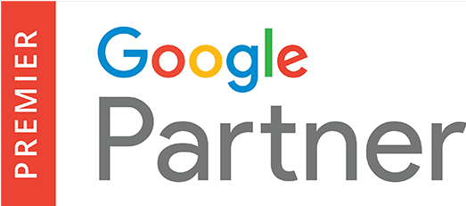 Google preferred partner